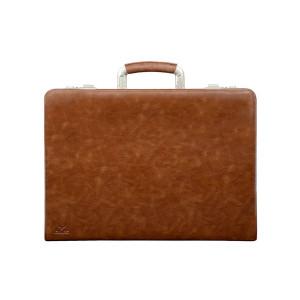 کیف اداری گارد مدل 2-15160