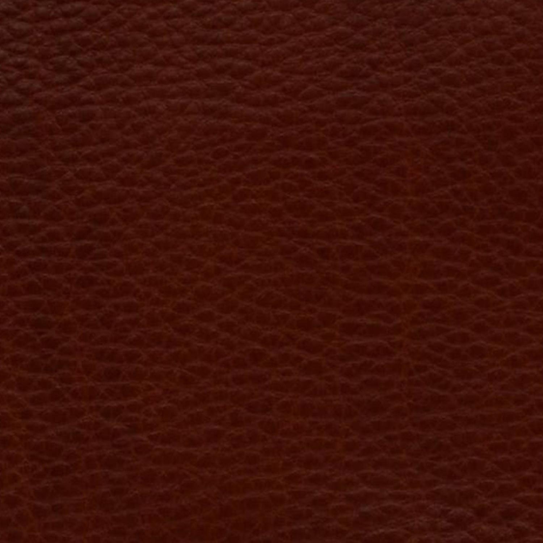 کیف اداری گارد مدل 11248
