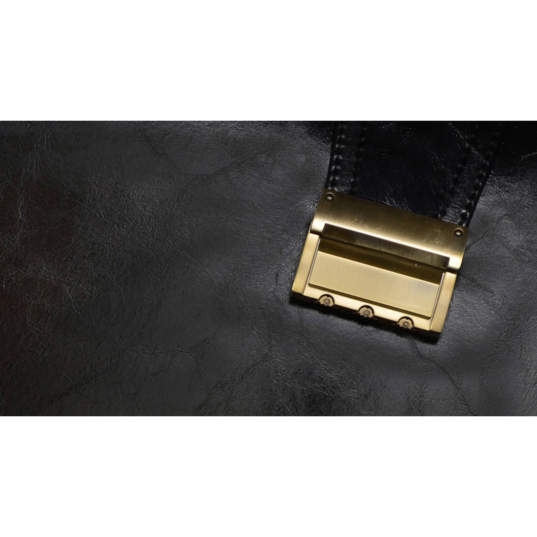 کیف اداری گارد مدل 15139