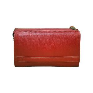 کیف دستی زنانه چرمی