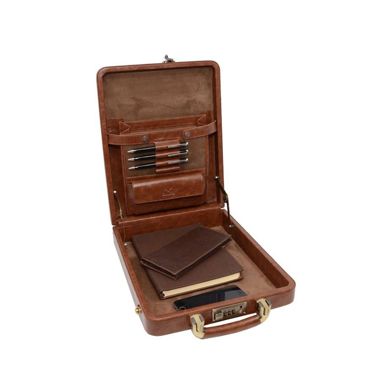 کیف اداری گارد مدل 15145