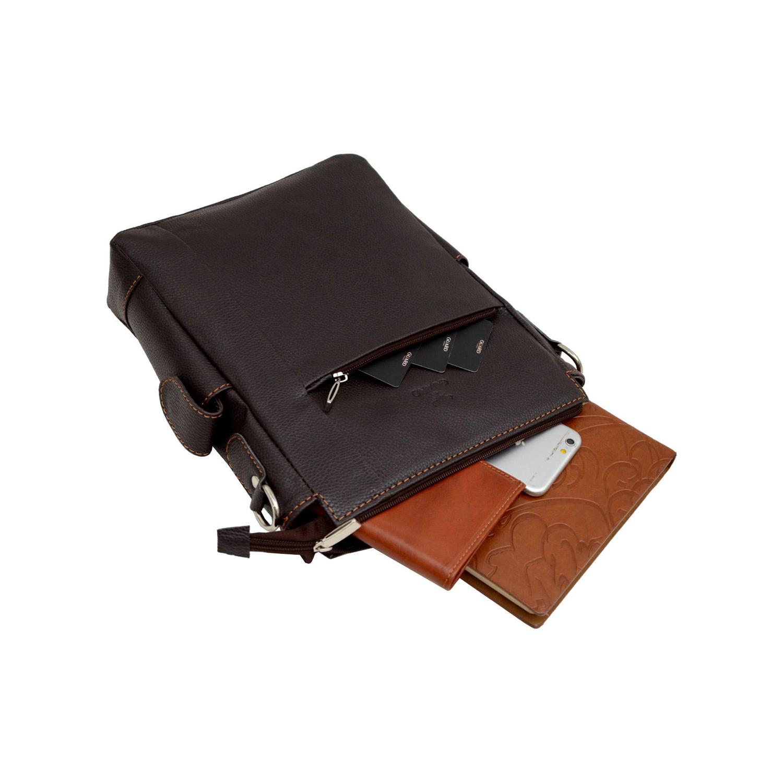 کیف دوشی گارد مدل DRN 1300017