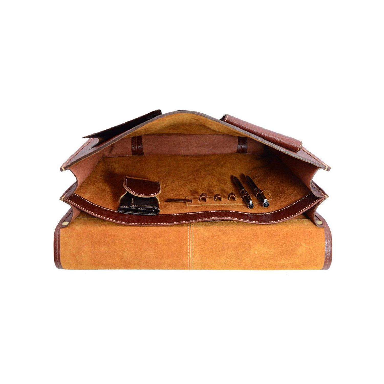 کیف اداری گارد مدل SN 11111
