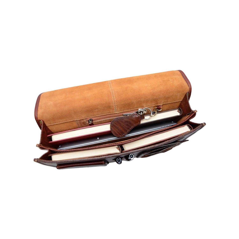 کیف اداری گارد مدل FL 11111
