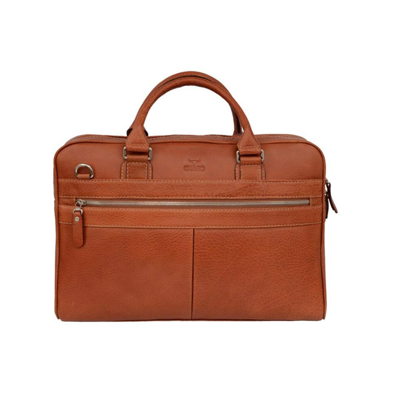کیف اداری گارد مدل FL11252