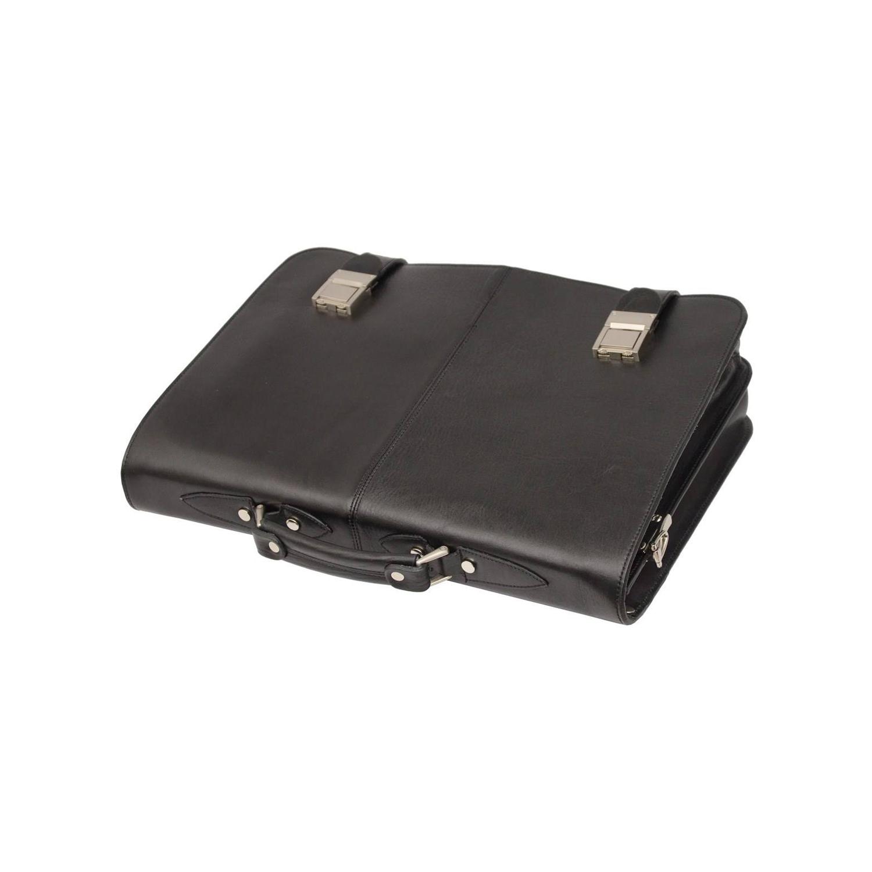 کیف اداری گارد مدل ML BLK 11285