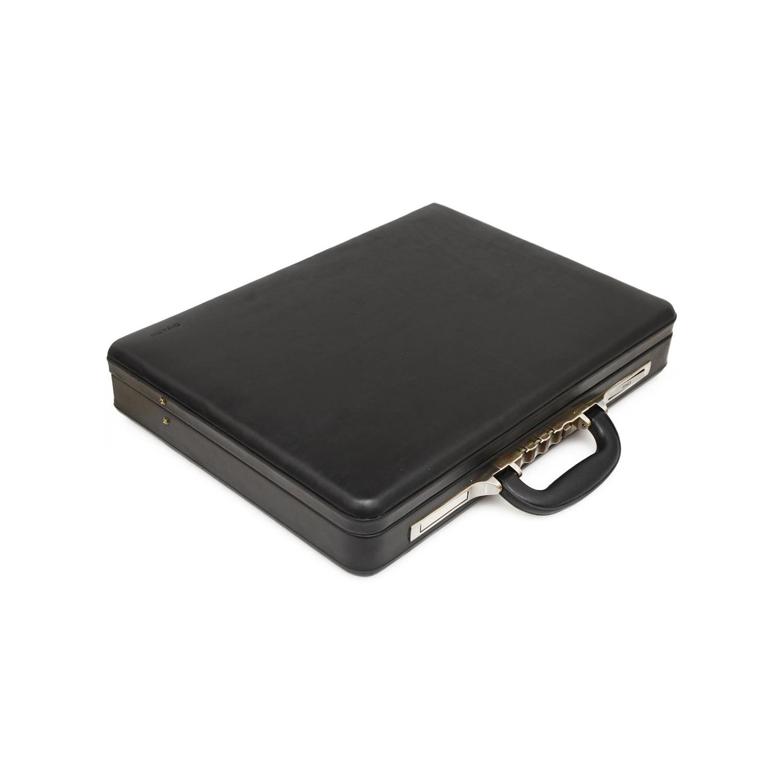 کیف اداری چرم گارد مدل SDT 500020 - ML