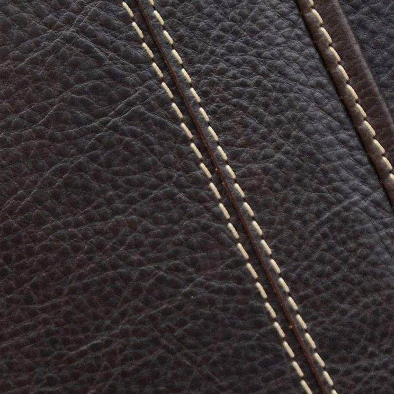 کیف اداری گارد مدل FL11128