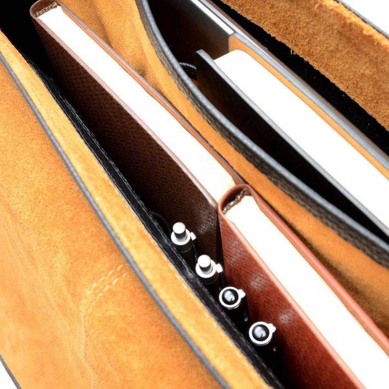 کیف اداری گارد مدل FL 11203