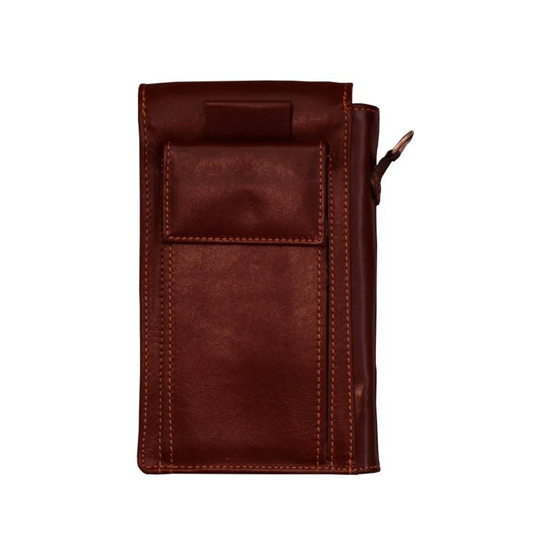 کیف پاسپورتی گارد مدل 128