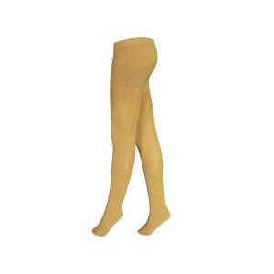 جوراب شلواری زنانه کد 45