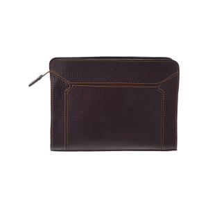 کیف دوشی چرم زنانه رویال چرم کد W69