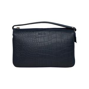 کیف چرم زنانه گارد مدل NIK 2400043