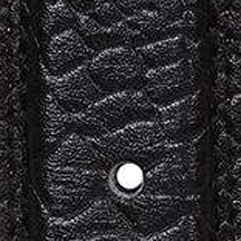 کمربند چرم رویال چرم کد M41-Black