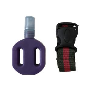 دستبند ضدعفونی کننده سلامت