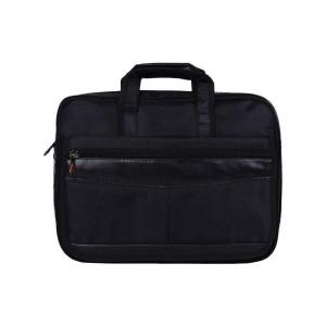 کیف اداری برزنتی رویال چرم کد BF29