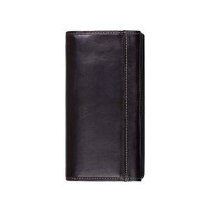 کیف پول چرم رویال چرم کد M7
