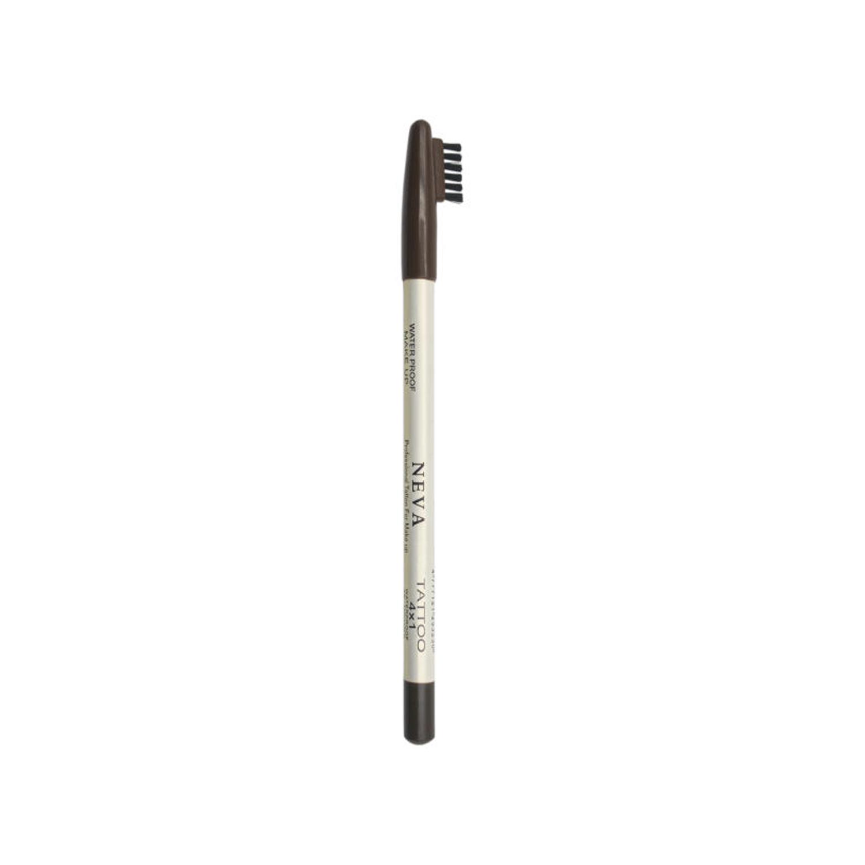مداد ابرو نوا شماره 005