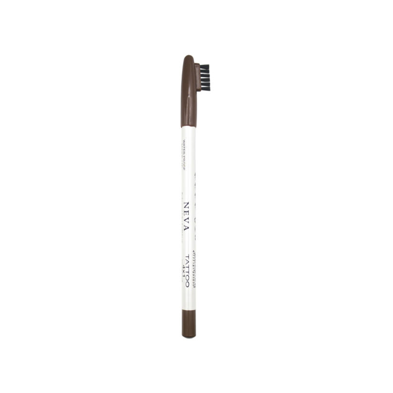 مداد ابرو نوا شماره 015