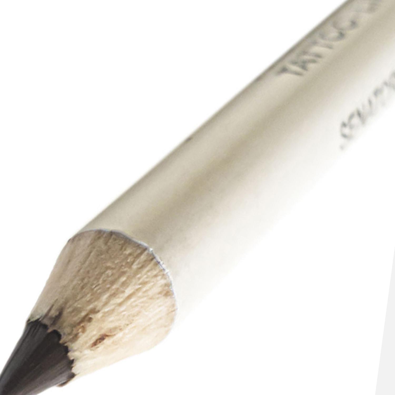 مداد ابرو نوا شماره 004