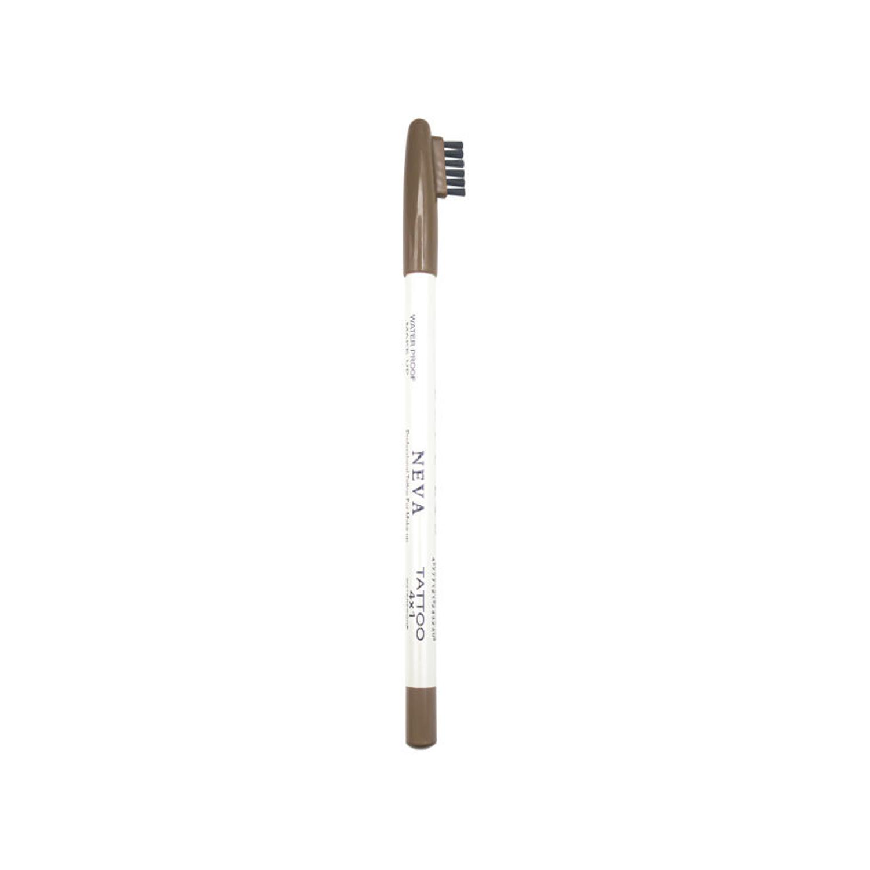 مداد ابرو نوا شماره 018