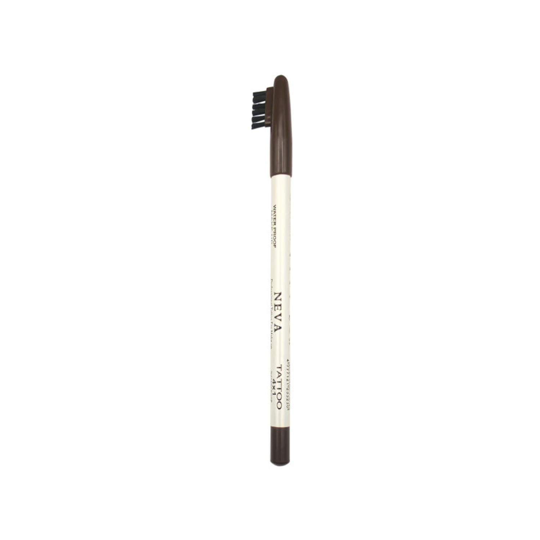 مداد ابرو نوا شماره 010