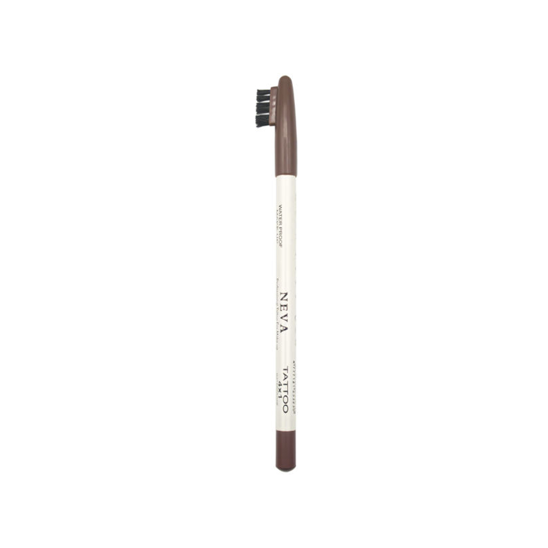 مداد ابرو نوا شماره 009