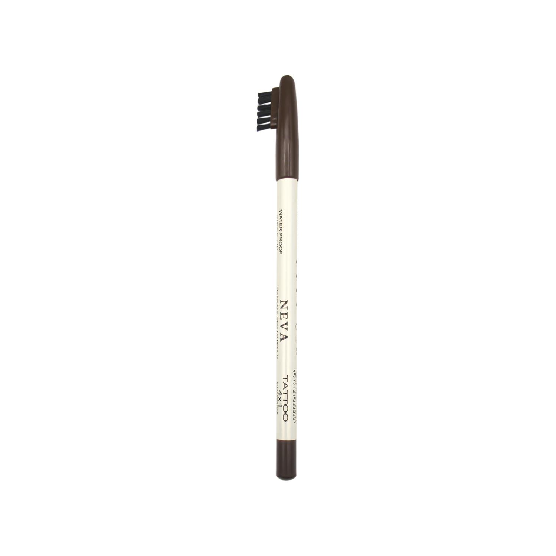 مداد ابرو نوا شماره 008