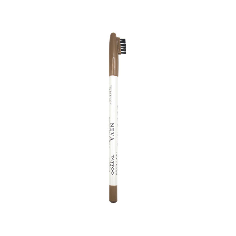 مداد ابرو نوا شماره 017