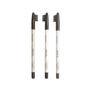 مداد ابرو نوا کد 1 مجموعه 3 عددی