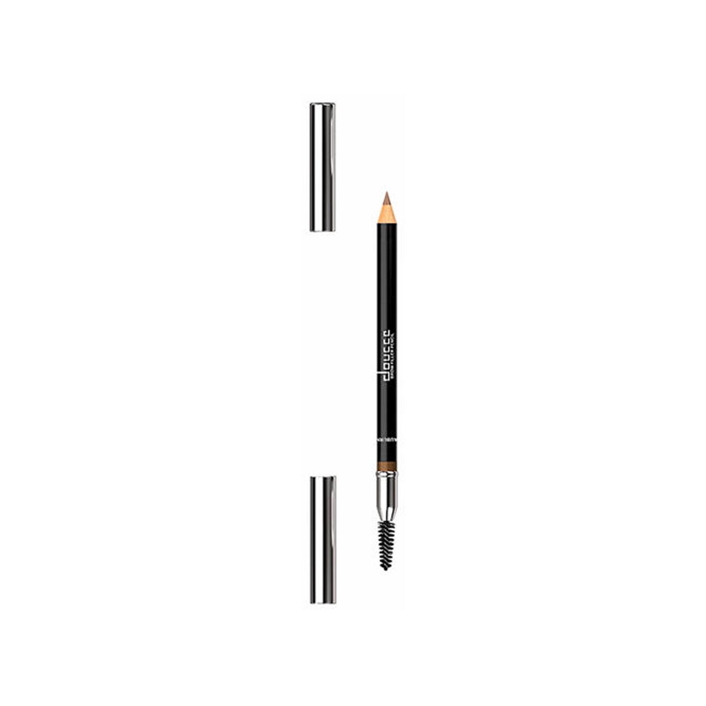 مداد ابرو دوسه شماره 621