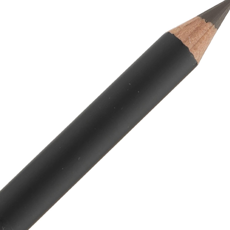 مداد ابرو دوسه شماره 615