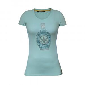 تی شرت زنانه کد 5116488