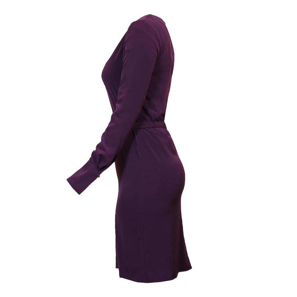 پیراهن زنانه اچ اند ام کد 04326314