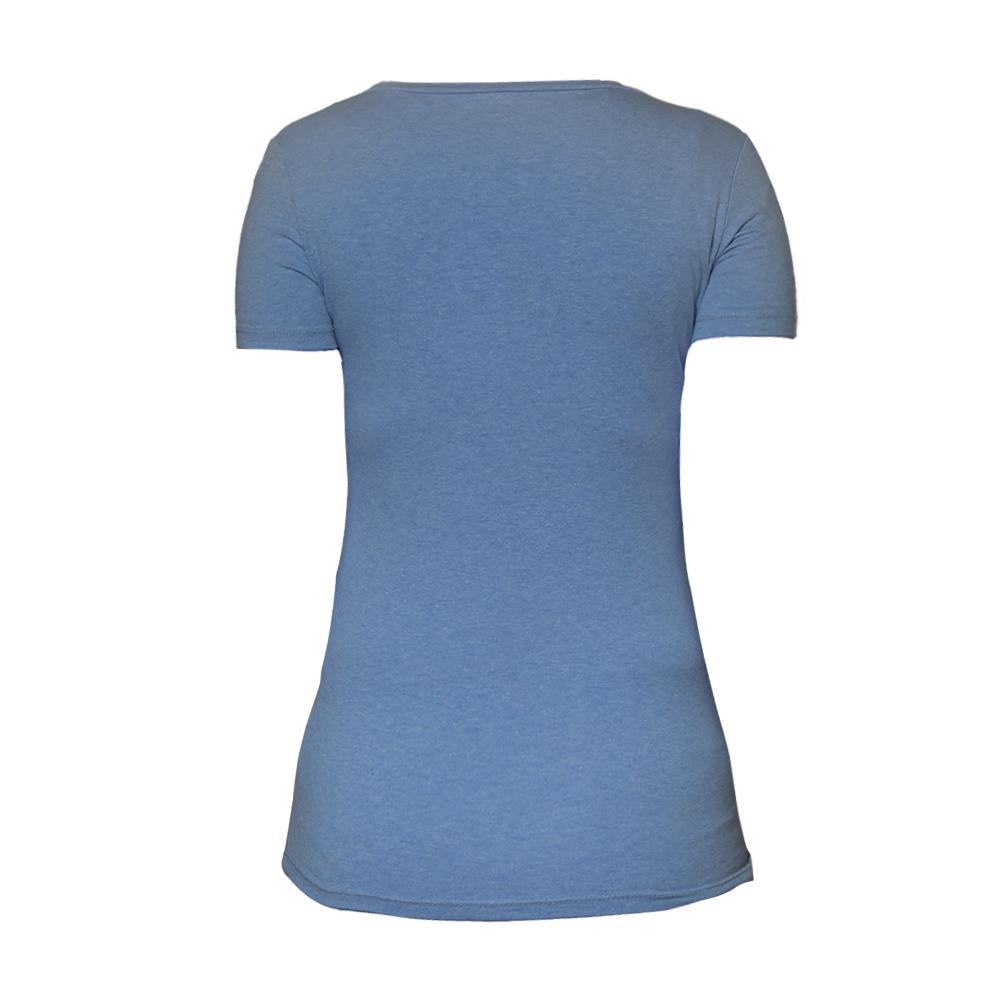 تی شرت زنانه دیوایدد مدل 1513
