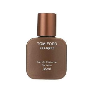 عطر مردانه اسکلاره مدل Tom Ford حجم 35 میلی لیتر