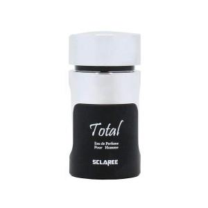 عطر مردانه اسکلاره مدل Total حجم 100 میلی لیتر
