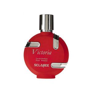 عطر زنانه اسکلاره مدل Victoria حجم 100 میلی لیتر