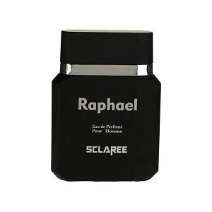 عطر مردانه اسکلاره مدل Raphael حجم 100 میلی لیتر