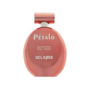 عطر زنانه اسکلاره مدل Petalo حجم 100 میلی لیتر