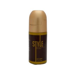 رول ضد تعریق مردانه اسکلاره مدل Style حجم 50 میلی لیتر