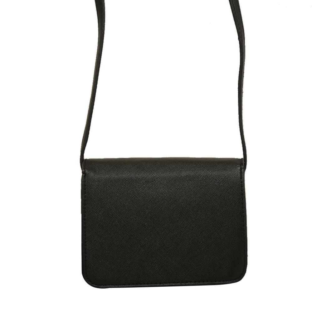 کیف دوشی زنانه برشکا مدل 9996