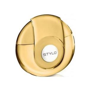 عطر زنانه امپر ویواریا مدل Stylo Pour Femme حجم 80 میلی لیتر