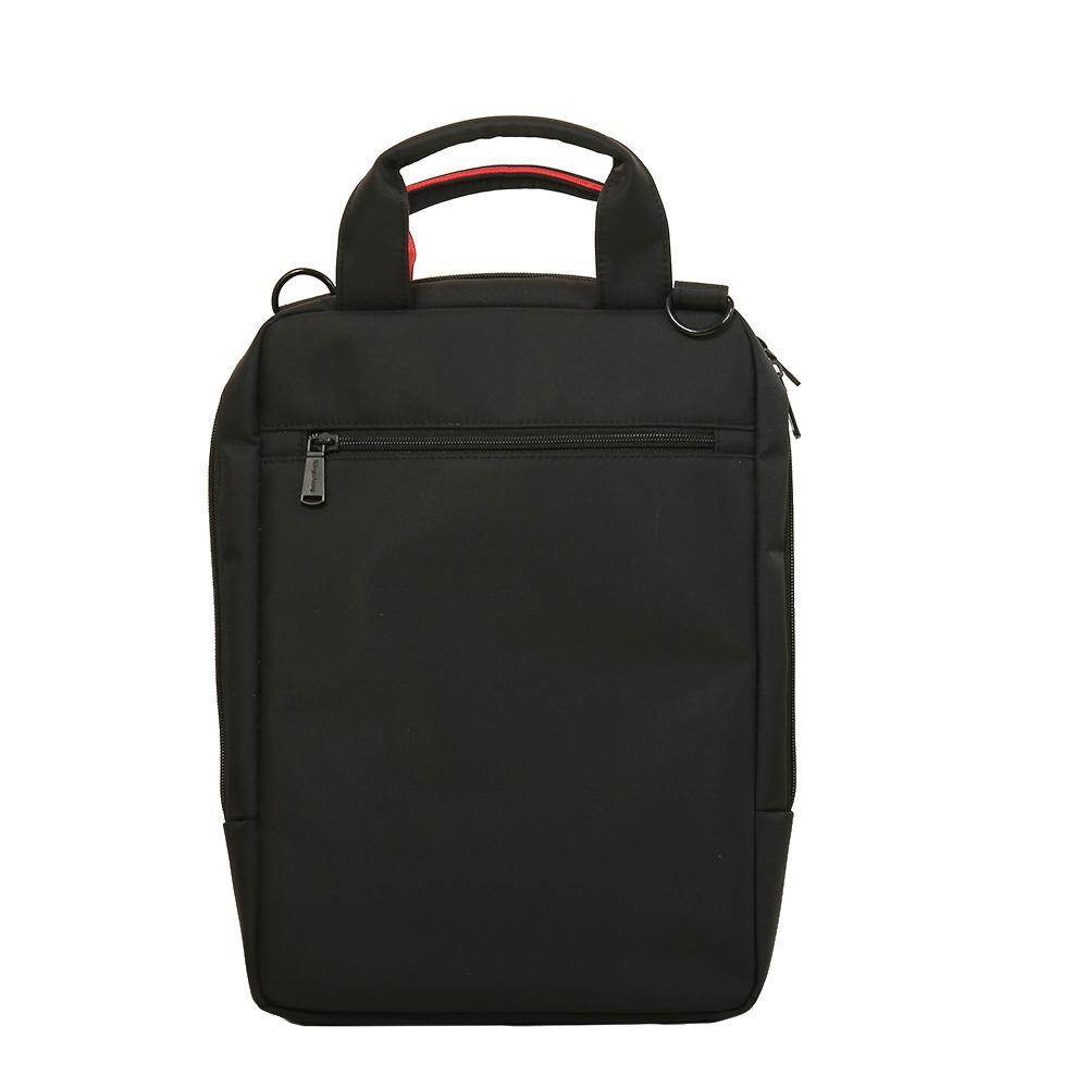 کیف لپ تاپ مدل 85236