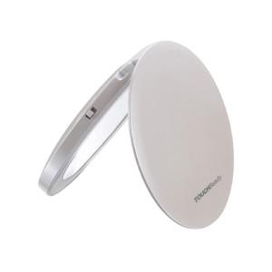 آینه آرایش الکتریکی تاچ بیوتی مدل TB 1275