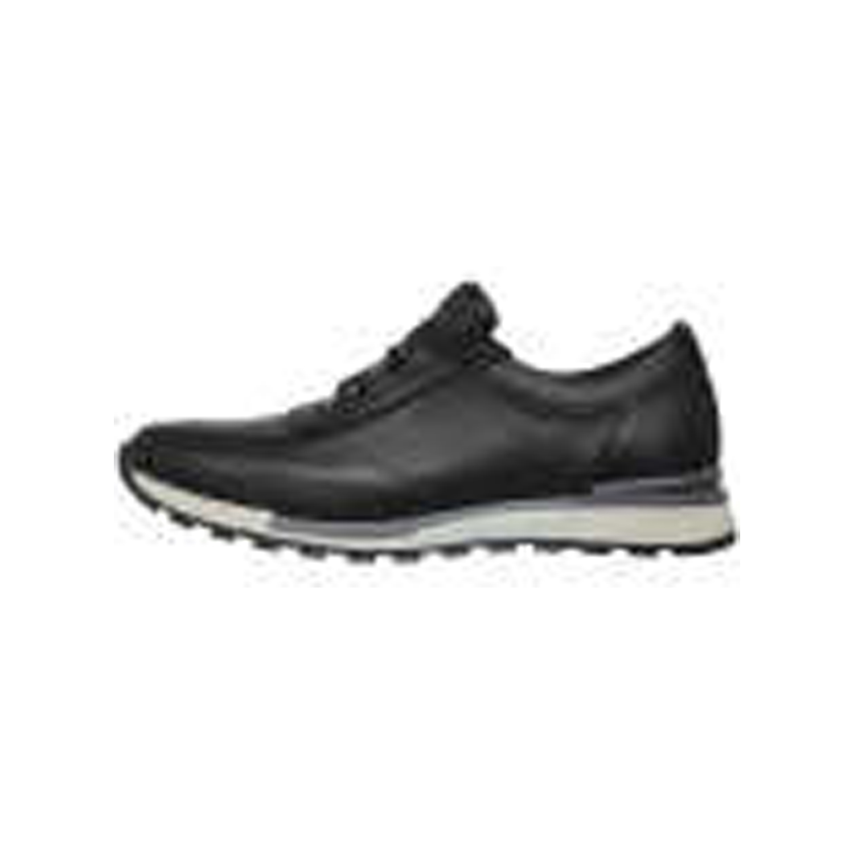 كفش چرم مردانه مدل Roberto 2600003