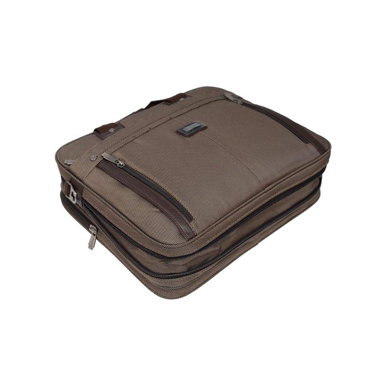 کیف لپ تاپ مدل MR400059