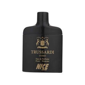 عطر مردانه نایس پاپت مدل Trussardi Uomo حجم 85 میلی لیتر