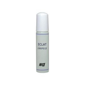 عطر جیبی زنانه نایس پاپت مدل Eclat حجم 30 میلی لیتر