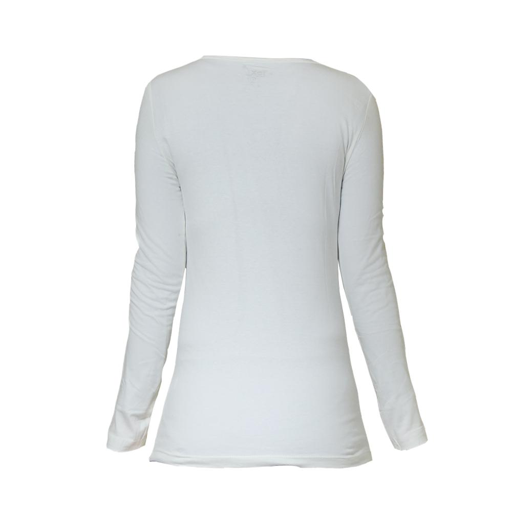 ست تی شرت و شلوار زنانه مدل 6225